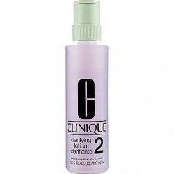 Clinique Turnaround Concentrate Radiance Renewer 30 ml
