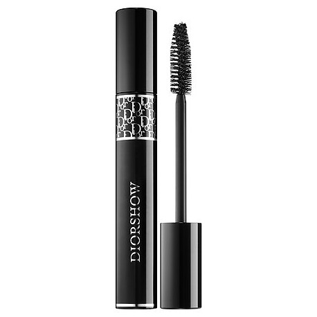 Dior Diorshow Mascara  Black Waterproof