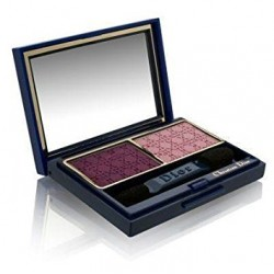Dior Duo Couture Eyeshadow 865 Diorissimo