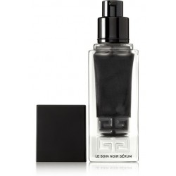 Givenchy Vax'in City Skin Solution Youth Protecting D-Tox Serum Yeux 15 ml
