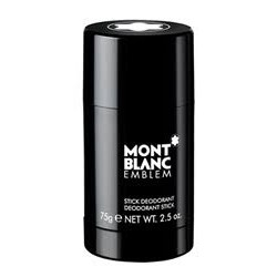 MontBlanc Emblem After Shave Balm 5 oz