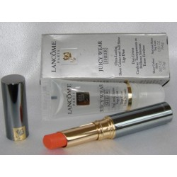 Lancome Juicy Wear Duo Rouge a levres gloss Temptress