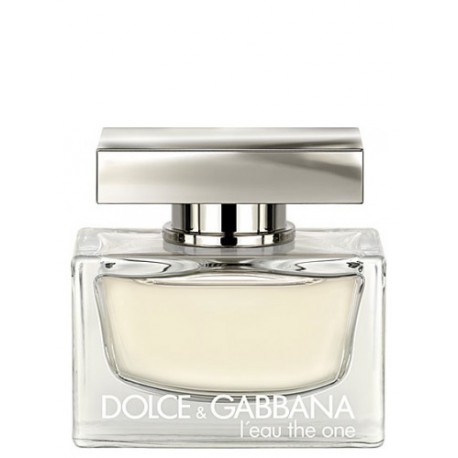 L'Eau The One Dolce & Gabbana Eau de Toilette 1.7 oz