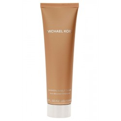 Michael Kors Shimmering Self-Tanner Golden Legs 5 oz