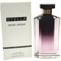 Stella McCartney Eau de Toilette 3.4 oz tester