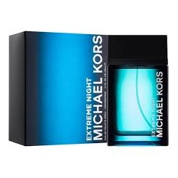 Michael Kors Eau de Toilette for men  4.2 oz Unboxed