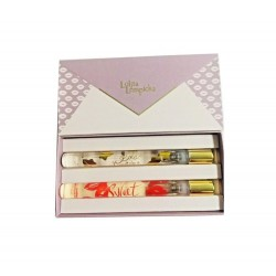 Sweet by Lolita Lempicka Eau de Parfum 0.2 oz Pen Spray