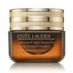 Re-Nutriv Estee Lauder Ultimate Lift Regenerating Creme 1.7 oz
