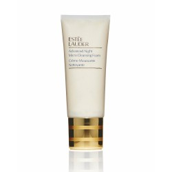Estee Lauder Advanced Night repair recovery Complex 1 oz
