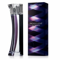 Provocative Woman Elizabeth Arden Eau de Parfum 1.7 oz