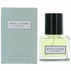 Pear  Marc Jacobs Eau de Toilette 3.4 oz