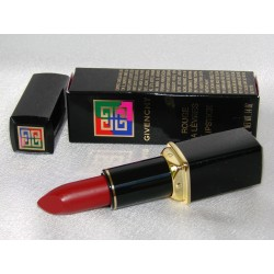 Givenchy Lipstick  Red  No. 13