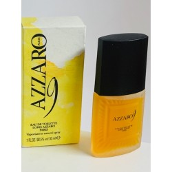 Azzaro Wanted by Night Men Eau de Parfum 3.4 oz Unboxed