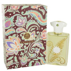 Amouage Beloved Men Eau de parfum 3.4 oz