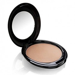 Shiseido Advaned performance Compact Foundation B6