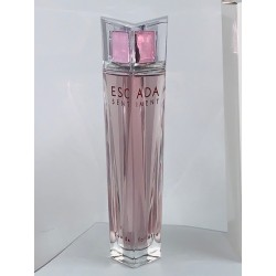 Escada Sentiment Eau de Toilette 2.5 oz